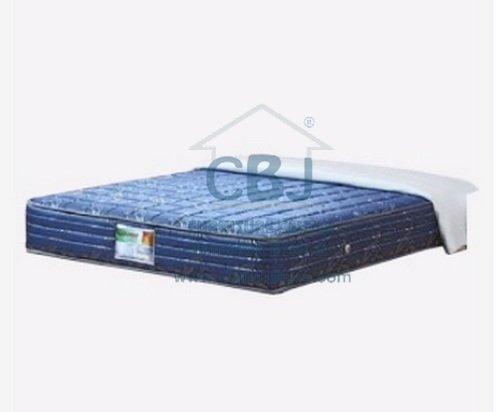 Kasur Spring Bed Guhdo New Prima ukuran 90 x 200 [Kasurnya Saja]