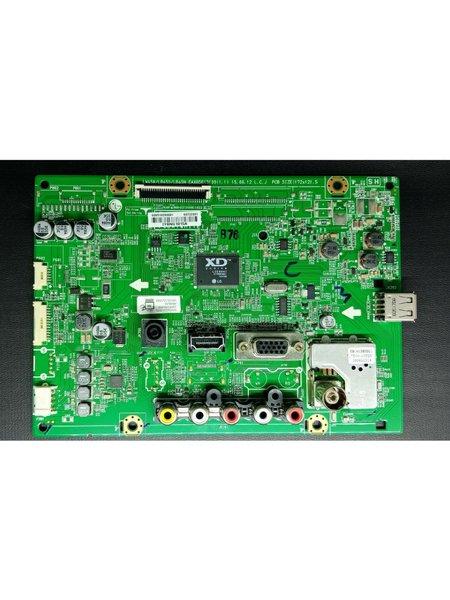 MB TV LED LG 28 INCH SERI 28MT47 28MT47A