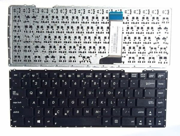 BEST SELLER Keyboard Laptop ASUS X453 X453M X453MA X453S X453SA