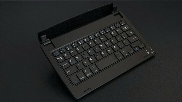 Acer Iconia W4 8 inch Ultra Slim Universal Bluetooth Keyboard