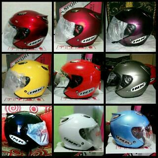 helm basic best1 vry ink centro