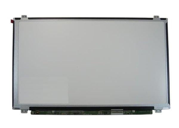 Aksesoris Laptop LED LCD 14.0 SLIM 30 Pin Laptop Asus X441S X441UA X441SA X441N X441NA