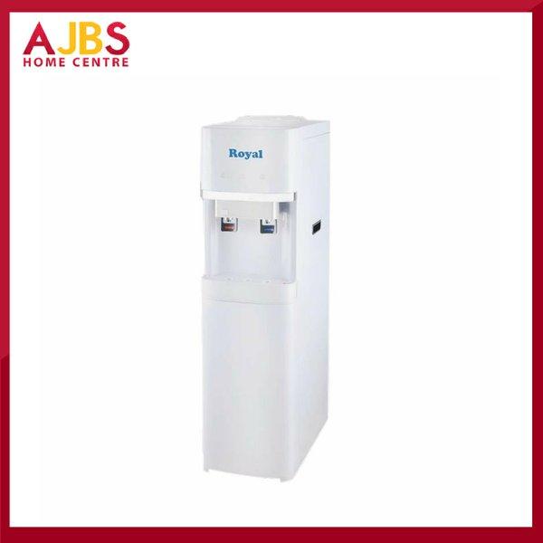 Dispenser RXS 2414 WH ROYAL