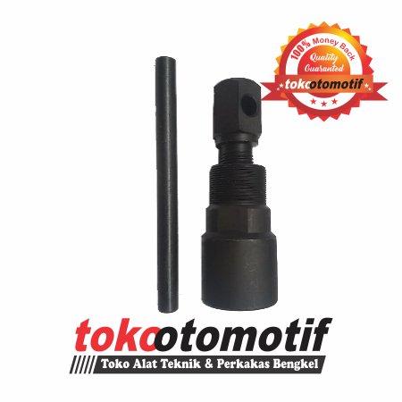Magnet Puller Treker Magnet Multi Function 3 Peralatan Bengkel Perkakas Bengkel Motor Top Quality