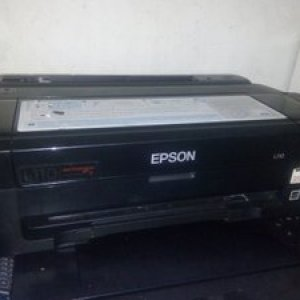 printer epson l110 murah meriah