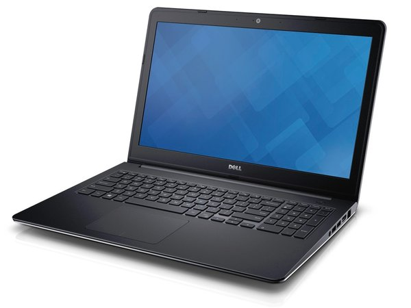 Notebook DELL Inspiron 14-5459