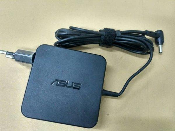 Super Murah - Charger Laptop Asus Original A456 A456U