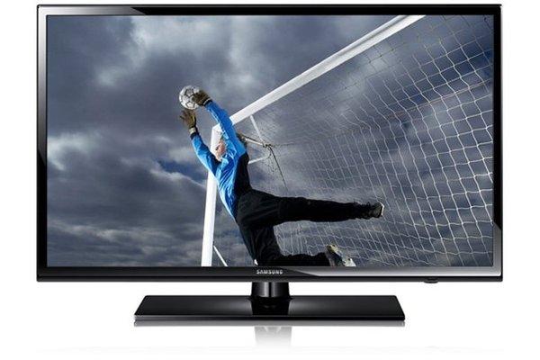 PROMO MINGGU INI TV LED Samsung UA32FH4003 32 Resmi Full HD 32 inch 32FH4003
