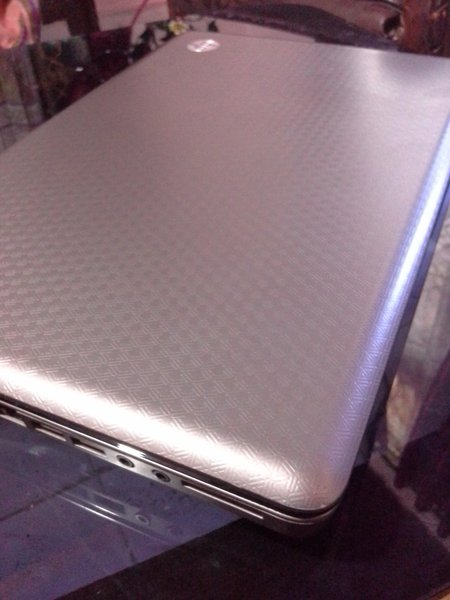 laptop hp g42 core i3