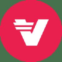 Precio de Verasity (VRA)
