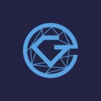 $GTN may go up  BINANCE  COINMARKETCAP:   BITTREX  COINMARKETCAP:   Price: 0.00... 7
