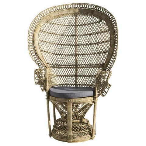 fauteuil emmanuelle fauteuil de