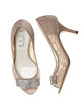 SHOES FOR YOUR WEDDING
