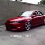 Su Ic Giris Ucreti Comert Opel Vectra Modifiye Consejerosescolares Org
