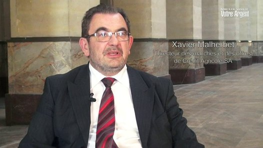 Xavier Malherbet - Vidéo Dailymotion