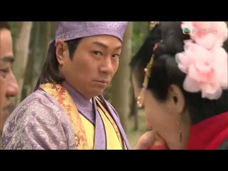 無雙譜 - 第 10 集預告 -TVB-