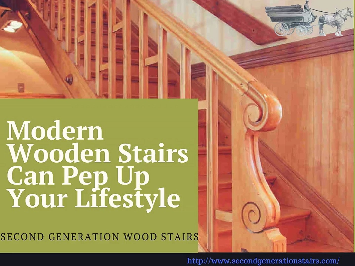 How To Arrange The Outline Of Wooden Stairs Video Dailymotion   Second Generation Wood Stairs   Presentation Transcript   Basement Stairs   Staten Island Ny   Stair Treads   Brooklyn Ny