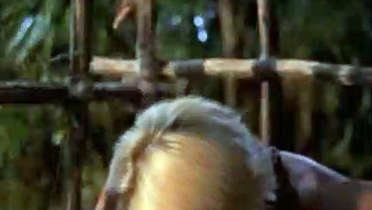 Xena 5x03 succession - video dailymotion