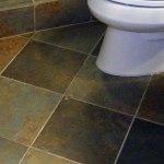 Bathroom Floor Tiles On Floorboards Ideas