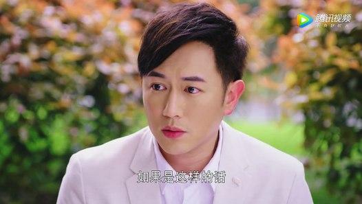 我們的千闕歌26 賈清 陳鍵鋒&影片 Dailymotion