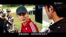 頭文字D(粵語版) PART 1─影片 Dailymotion