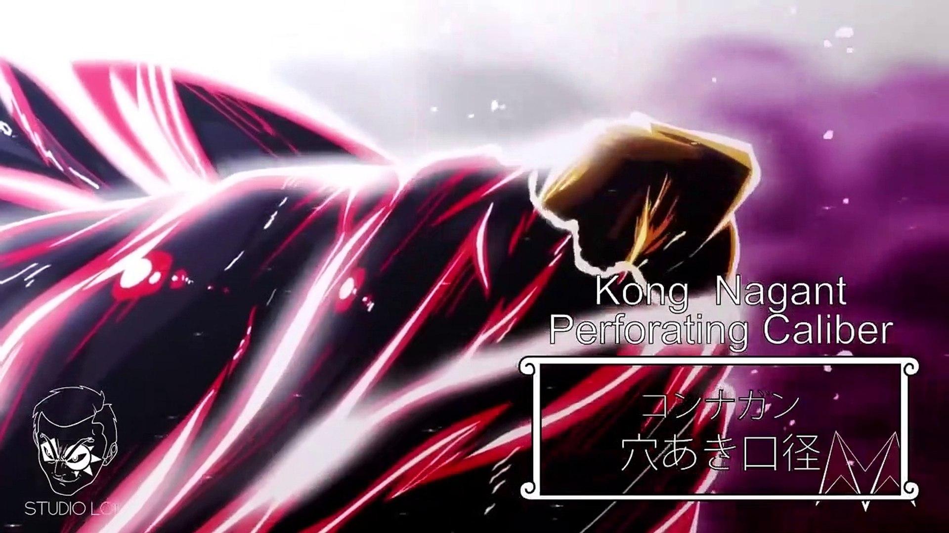 Download lagu one piece luffy vs yonko kaido sub indo full fight anime 5.6 mb, download mp3 & video one piece luffy vs yonko kaido sub indo full fight. Luffy Vs Kaido 5th Gear Full Fight Hd Video Dailymotion