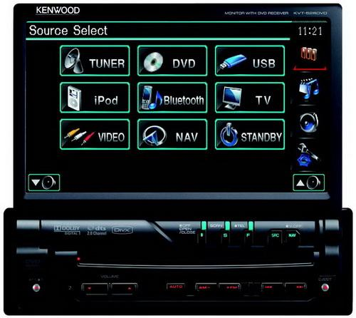 KVT 526DVD?resize\=500%2C446 kenwood kvt 815dvd wiring diagram wiring diagrams kenwood kvt-815dvd wiring harness at nearapp.co