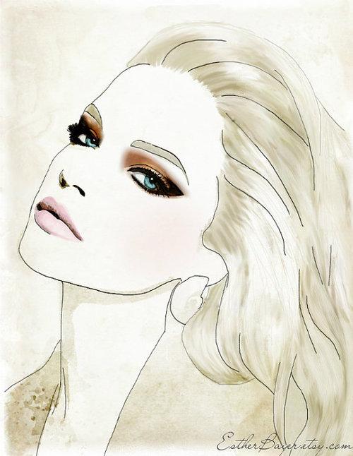 amazing, art, beaty, beautiful, drawing