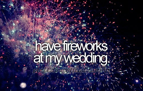 before i die, bucket list, event of the year, fireworks, magic