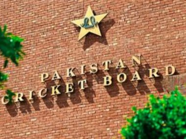 PCB seeks BCCI's written assurance over Pakistan's participation in India-hosted events 2