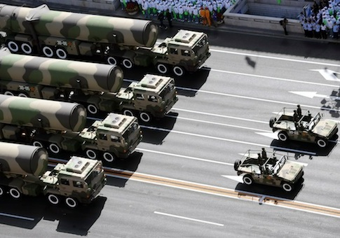 https://i1.wp.com/s2.freebeacon.com/up/2012/12/Chinese-military-parade-to-display-weaponry-AP.jpg