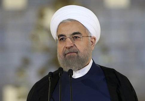 Iran-President-Hassan-Rouhani.jpg (485×340)