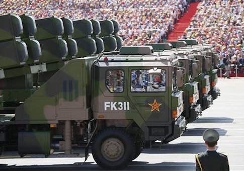 https://i1.wp.com/s2.freebeacon.com/up/2015/10/China-military-parade-missile.jpg