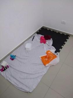 Menina de 11 anos castigada com jejum morre por desnutrição, diz polícia; mãe e padrasto são presos   Vale do Paraíba e Região   G1