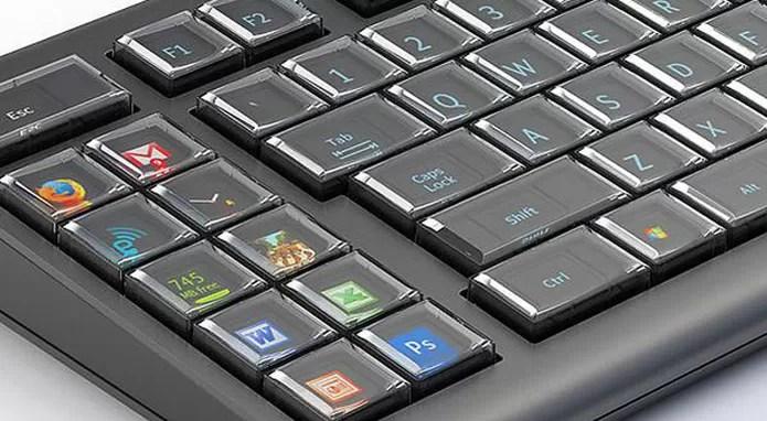optimus-maximus-entre-os-teclados-de-pc-mais-caros-do-mundo.jpg (Foto: Divulgação)