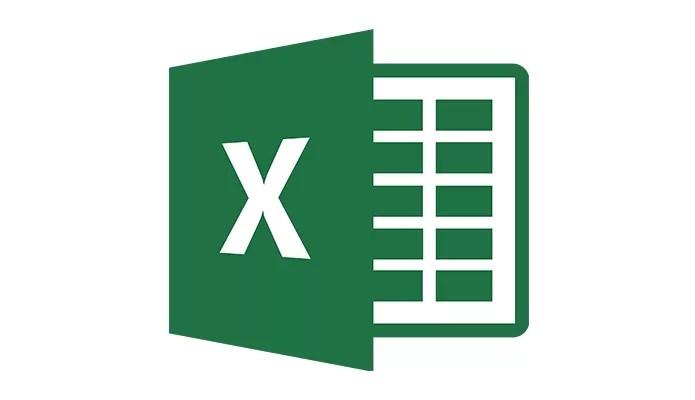 Conheça 10 fórmulas de Excel que vão ajudar em seu trabalho (Foto: Reprodução/André Sugai)