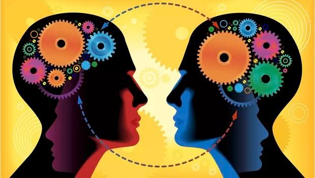 Cérebro ; inteligência ; carreira ; pensamento ; racionalidade ; inspiração ;  (Foto: Dreamstime)