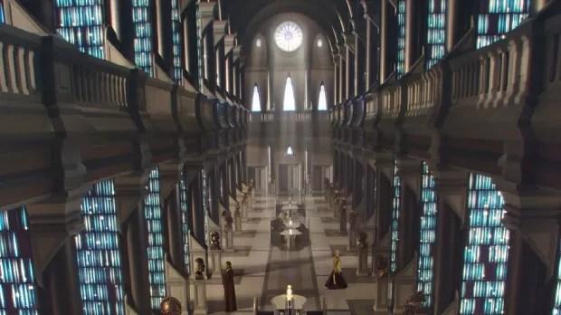 Star Wars Episódio 2: O Ataque dos Clones (Foto: Divulgação)