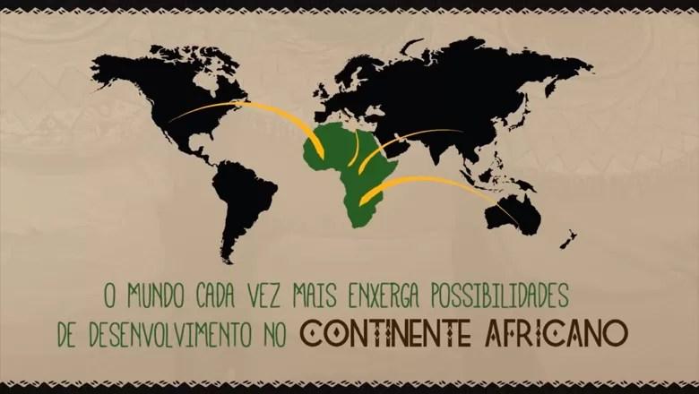 banner-feafro (Foto: Divulgação)