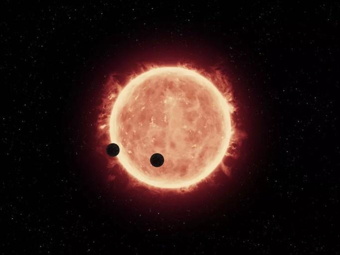 """O mundo vai conhecer uma descoberta """"sem precedentes"""""""