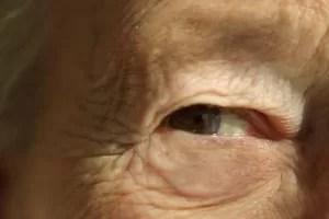 Ranking avalia segurança física e de renda, bem-estar e conexão de idosos (Foto: Getty Images)