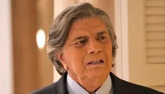 Fausto Leitão