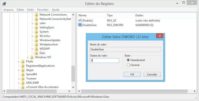 captura-de-tela-2016-01-14-as-115941 Como parar de receber notificações para atualizar o PC com Windows 10