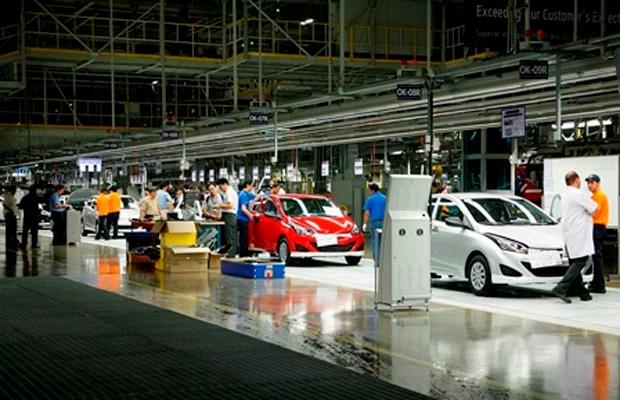 Hyundai inicia terceiro turno na fábrica de Piracicaba (Foto: Divulgação)
