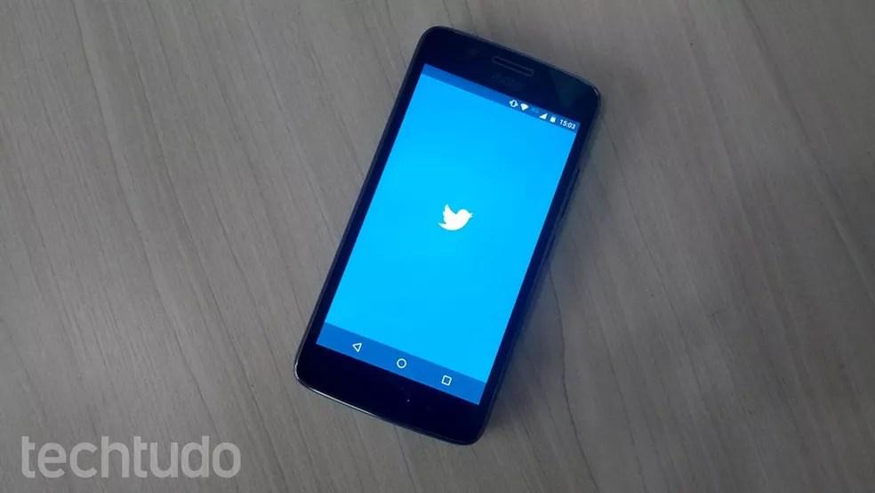 twitter-cover-marca Oito funções das redes sociais que 'acabaram' com a sua privacidade
