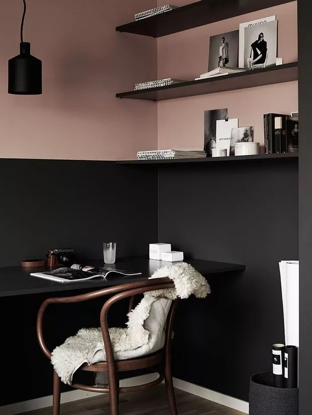 Decoração de home office: 15 ideias para trabalhar em casa com estilo (Foto: Divulgação)
