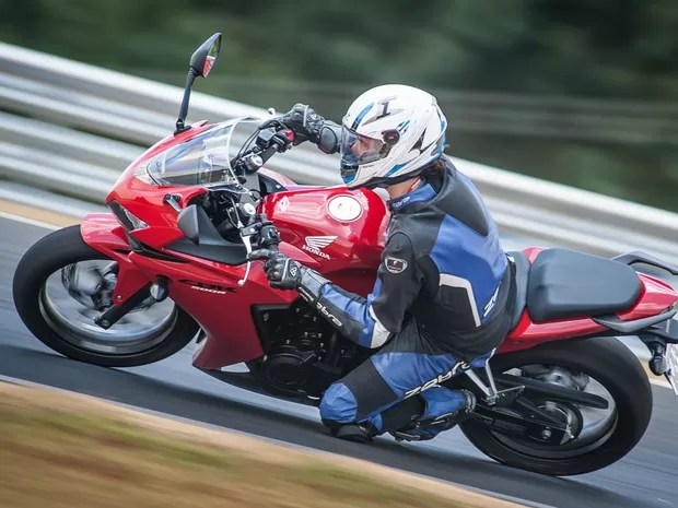 14022014_gustavoepifanio__51_of_71 - Honda faz recall de 9.801 unidades de CB 500F e CBR 500R no Brasil