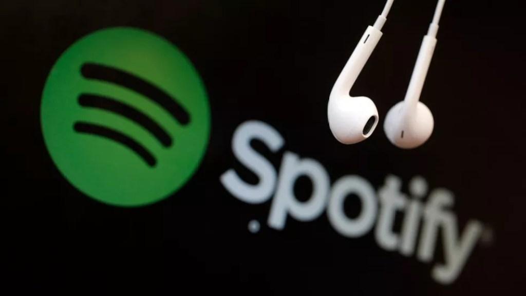 Spotify passa a cobrar novos preços a partir de julho de 2021; novos assinantes já pagam preços ajustados — Foto: Divulgação/Spotify