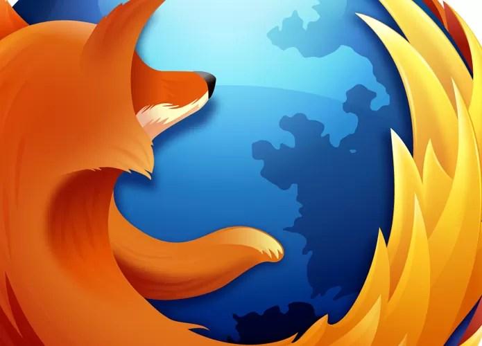 Novo Firefox 28 está disponível para download (Foto: Divulgação/Firefox)