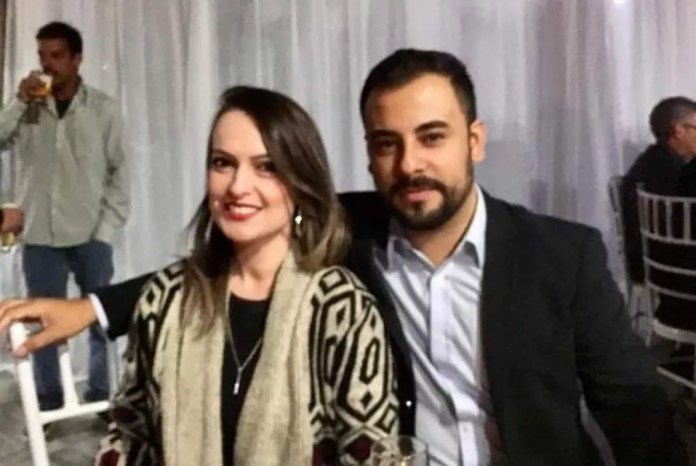 Justiça manda soltar empresário que matou esposa a facadas em SP após briga  por jogo de futebol | São Paulo | G1